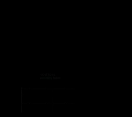 Wanco Arrow Board Wiring Diagram : 32 Wiring Diagram Images - Wiring on electrical diagrams, pinout diagrams, lighting diagrams, snatch block diagrams, series and parallel circuits diagrams, honda motorcycle repair diagrams, engine diagrams, transformer diagrams, friendship bracelet diagrams, electronic circuit diagrams, led circuit diagrams, hvac diagrams, motor diagrams, smart car diagrams, switch diagrams, battery diagrams, gmc fuse box diagrams, internet of things diagrams, troubleshooting diagrams, sincgars radio configurations diagrams,