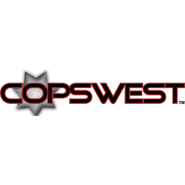 COPSWEST Training & Expo
