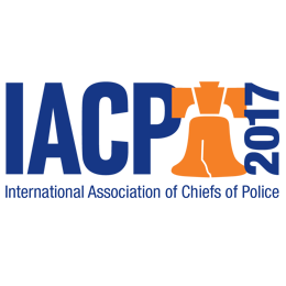 IACP Conference 2017