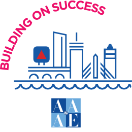 91st Annual AAAE Conference & Exposition